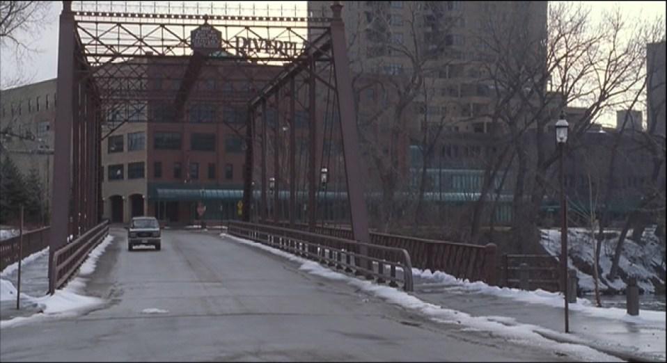 bridge-scene.jpg