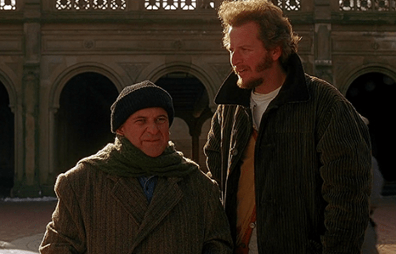 harry-and-marv-new-york.PNG