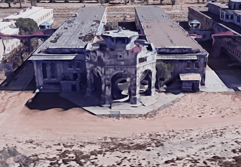 the-longest-yard-prison4.PNG