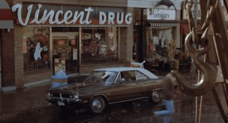 vincent-drug-store.PNG