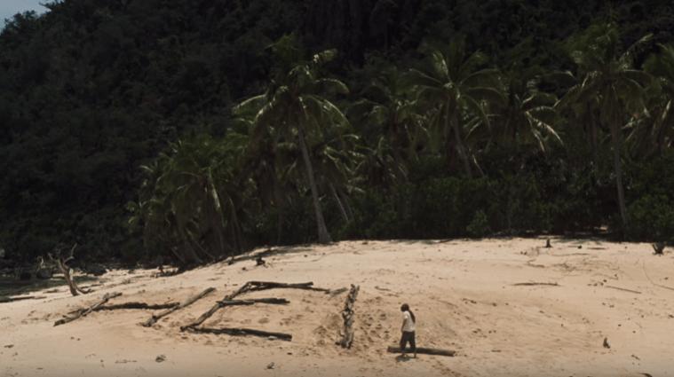 castaway-islan2.PNG
