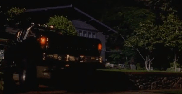 randys-house.PNG