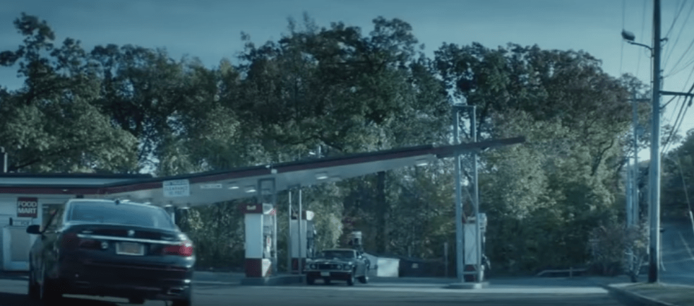 john-wick-gas-station.PNG