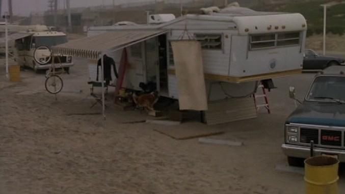 riggs-trailer