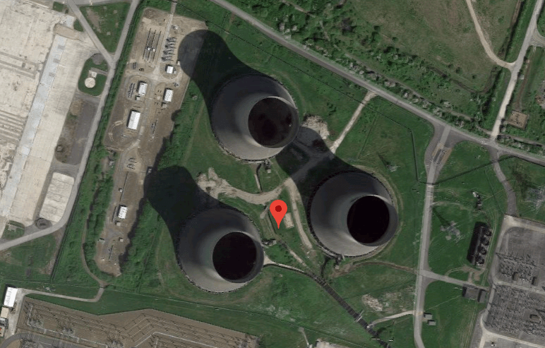 nuclear-station2