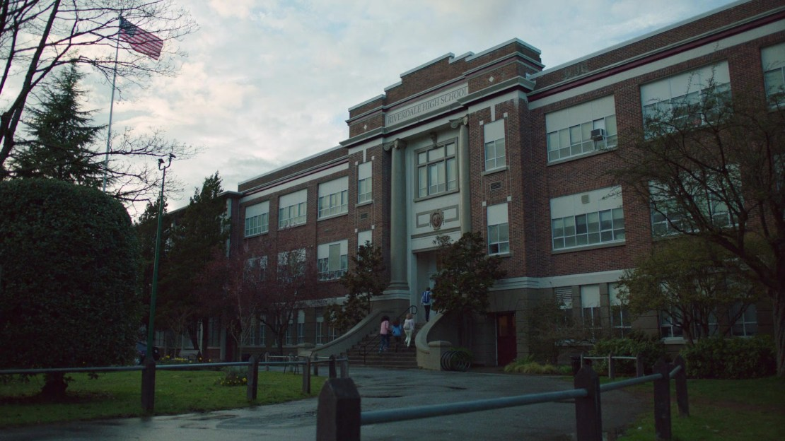 riverdale-high.jpg