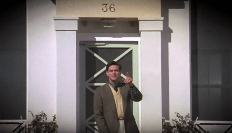 the-truman-show1.PNG