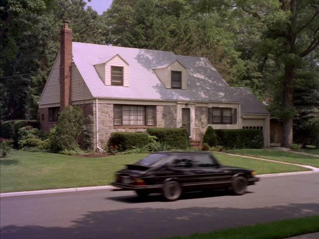 everybody-loves-raymond-house