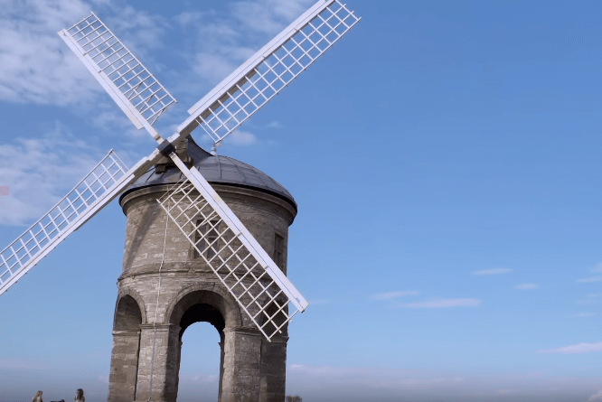 chesterton-windmill.PNG