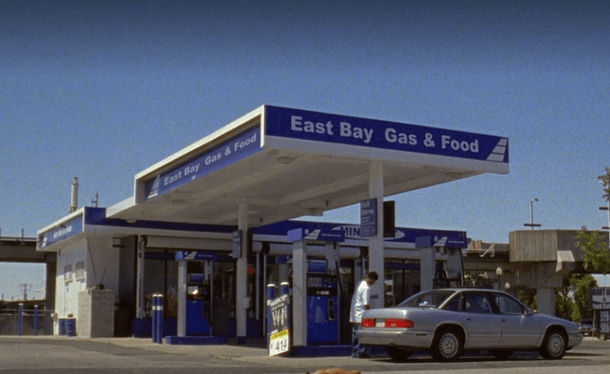 east-bay-gas-and-food.PNG