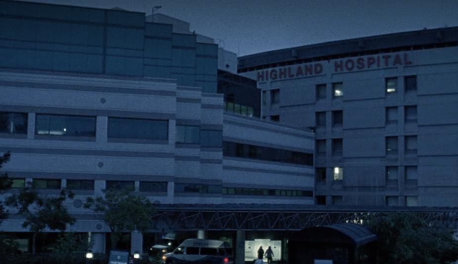 highland-hospital.PNG