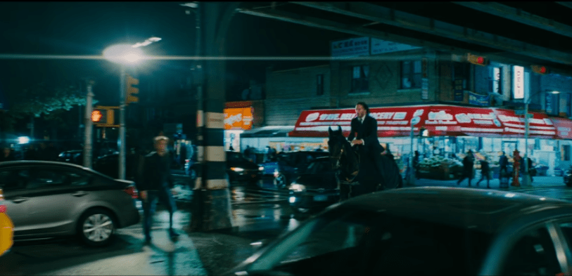 john-wick-3-horse-chase.PNG