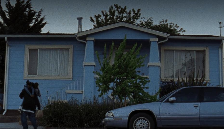 oscars-home