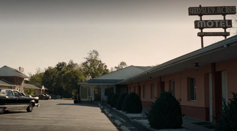 ardsley-acres-motel.PNG
