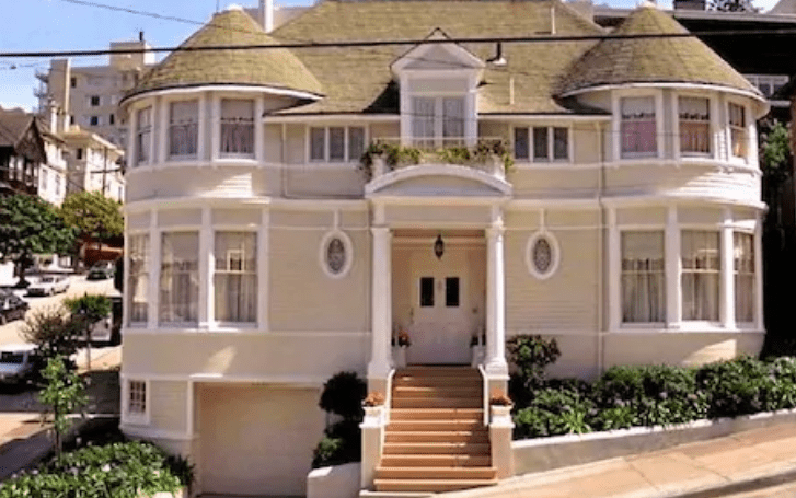 mrs-doubtfire-house.PNG