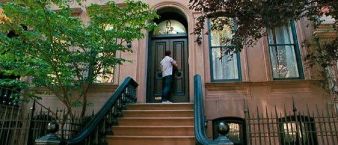 nicoles-apartment.jpg