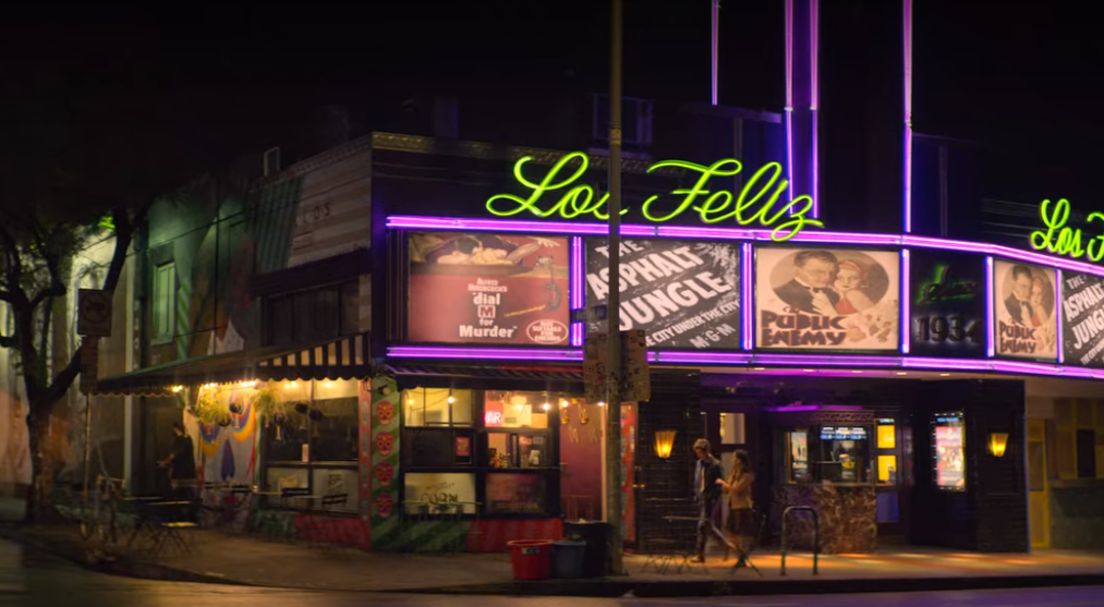 los-feliz-movie-theater.PNG