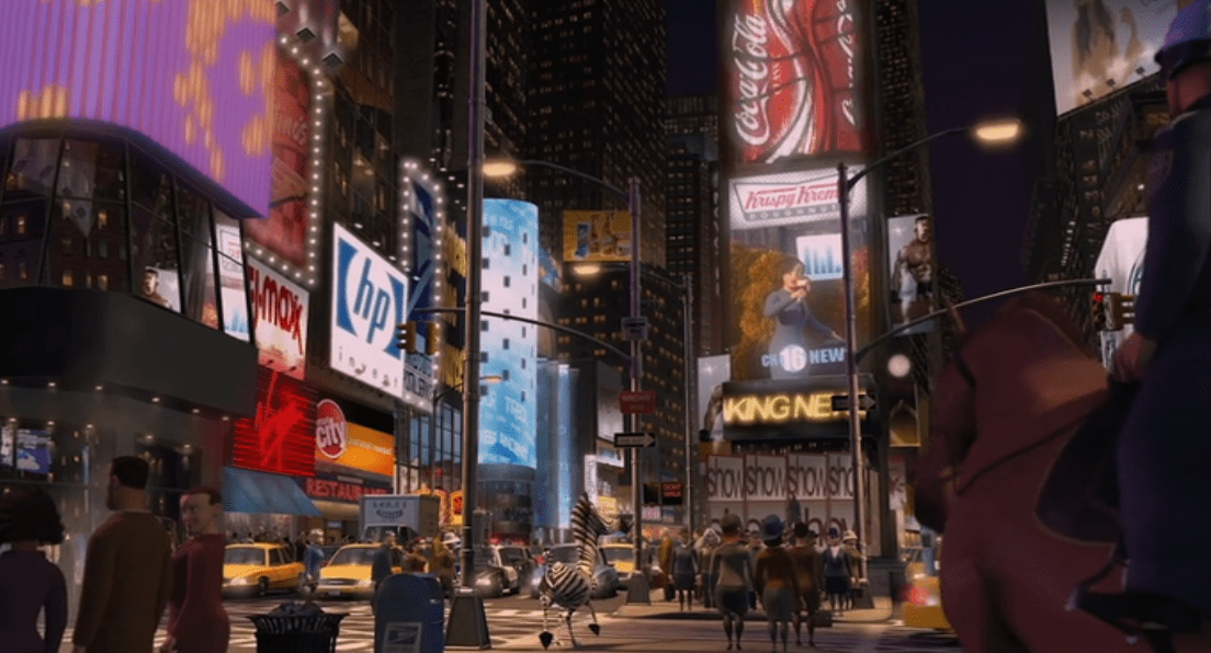time-square.png