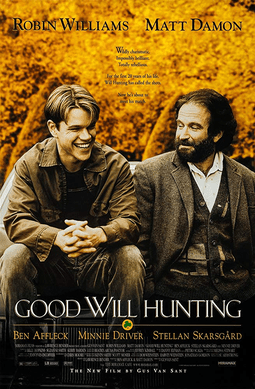 Good_Will_Hunting
