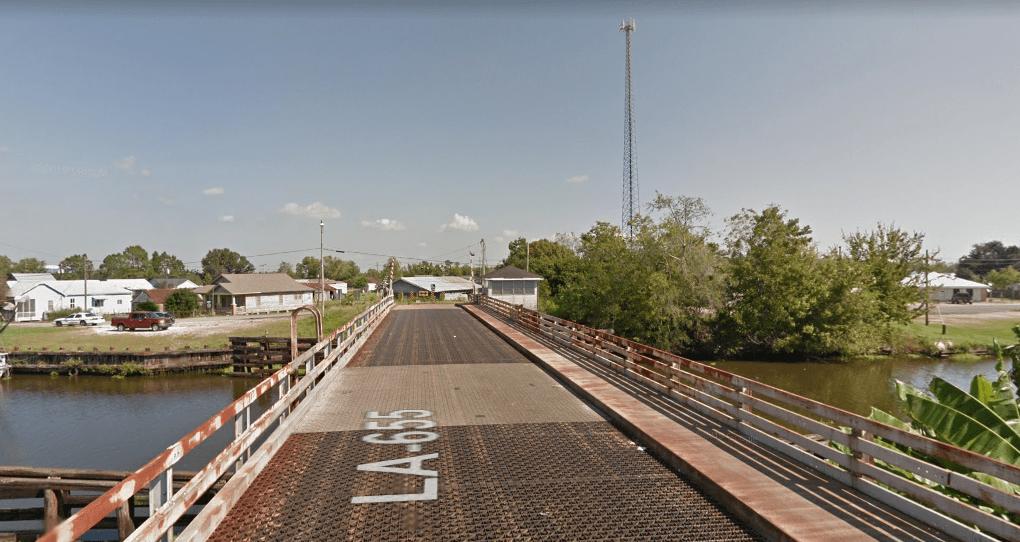 bridge-scene2