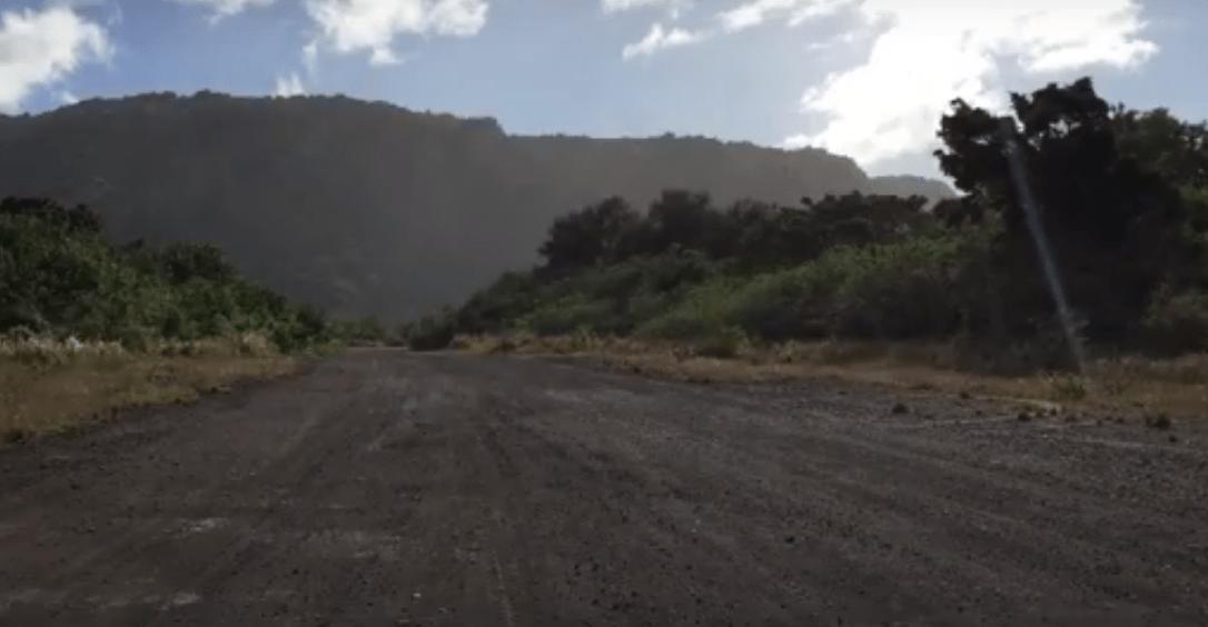 jurassic-park-runway2
