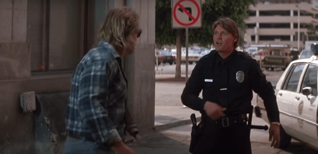 police-encounter