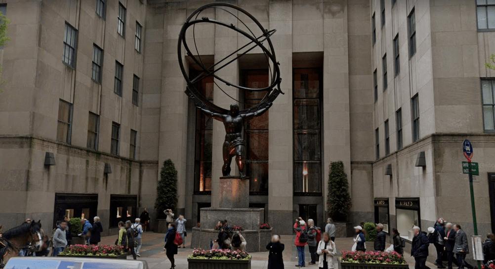 public-art2