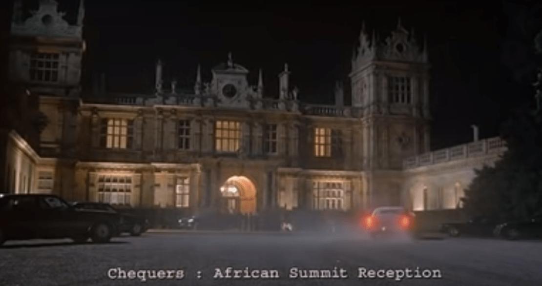african-summit