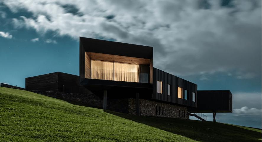 modern-mansion2