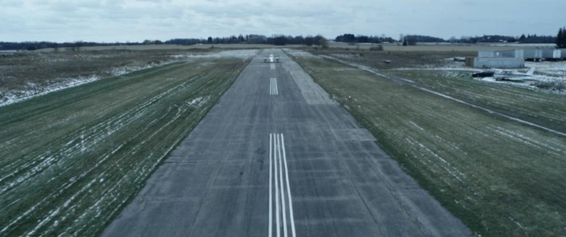 airport-scene