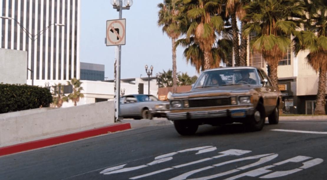 driving-scenes