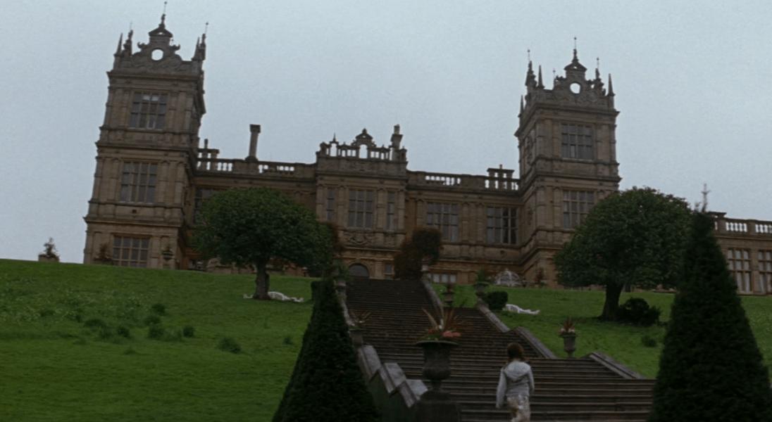 wayne-mansion