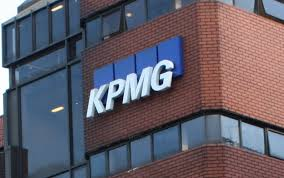 UK Financial Reporting Council knocks KPMG on quality of banking audits