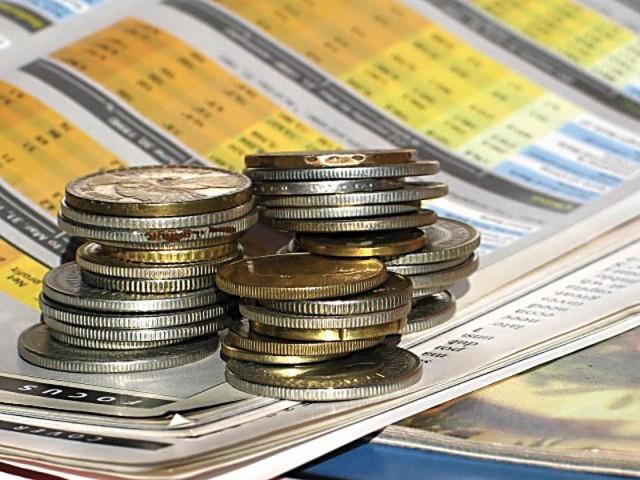 OMO Treasury Bills
