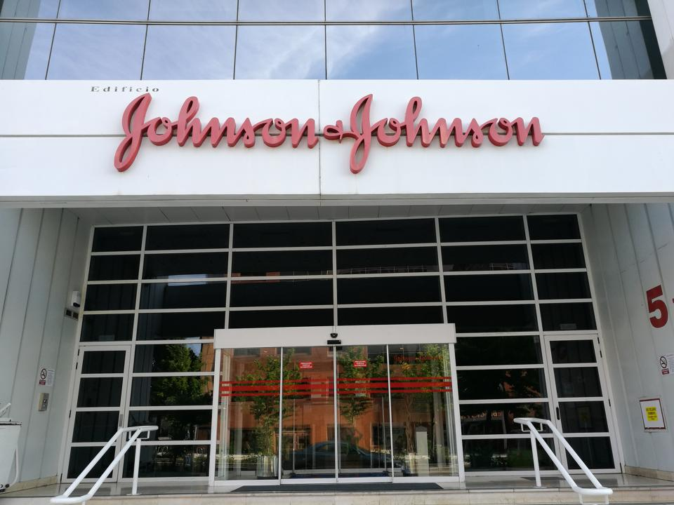 Nigeria to procure 29.56 mln doses of Johnson & Johnson covid vaccines ~Ahmed