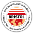 Bristol Uniforms Limited