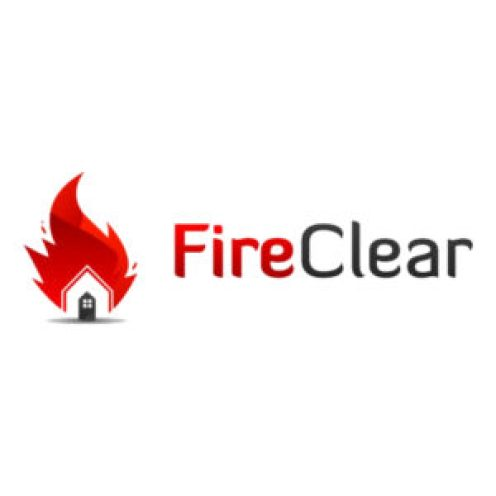 fire protection services california