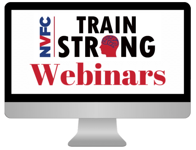 Webinar: Effective public education: connecting with your community
