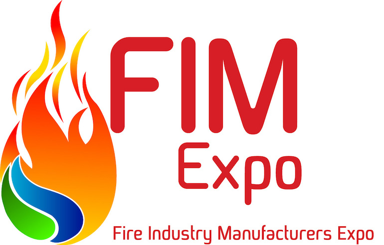 The Fire Industry Association (FIA) is coming to Belfast this October: FIM Expo & Training