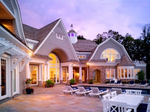 most-expensive-homes-in-charlotte-1