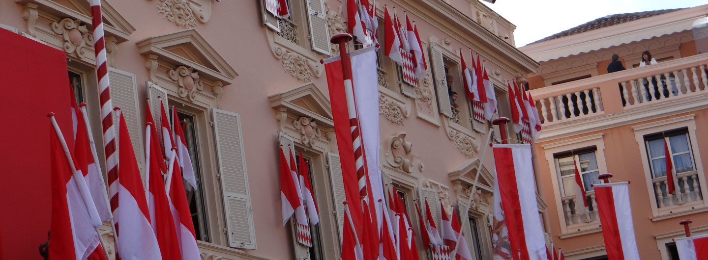 A Walk Around the Beautiful City of Monaco, Photos to inspire you to visit Monaco after Pandemic