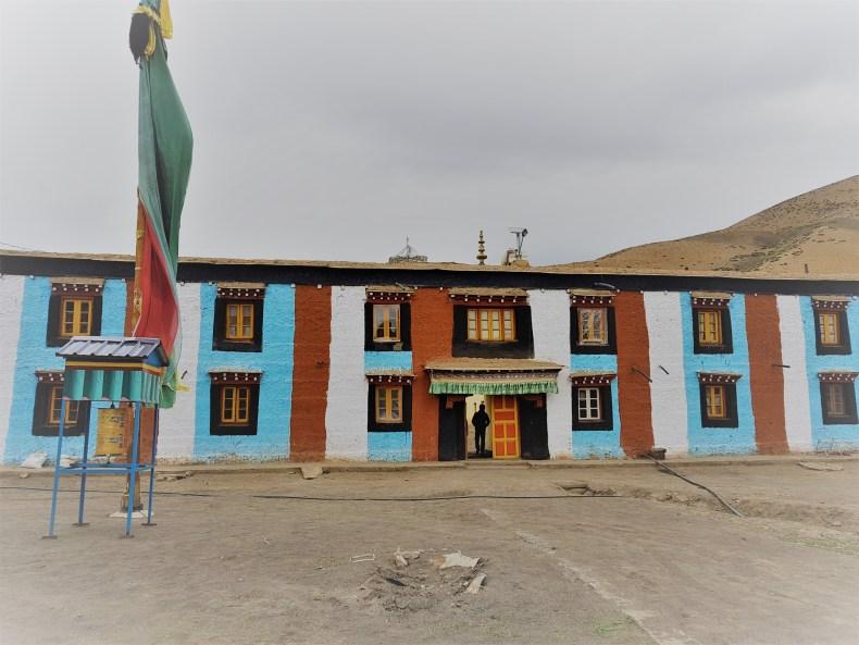 Komic Monastery - Komic Village in Spiti – A Detailed Travel Guide