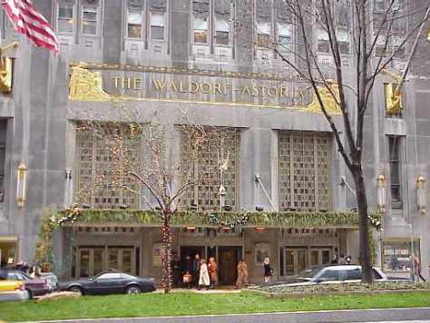032-waldorf-astoria-hotel-new-york-city-pictures