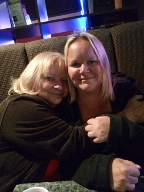 Empowering Scentsy Stories - Meet Louise Robert