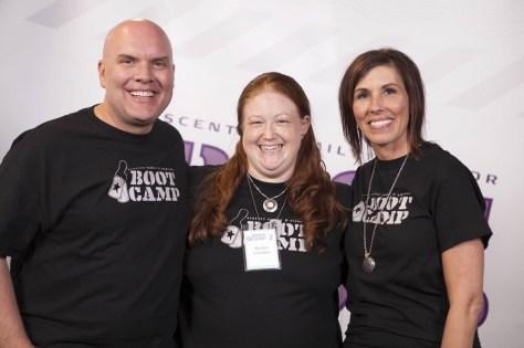 Empowering Scentsy Stories - Meet Rachel Lavallee