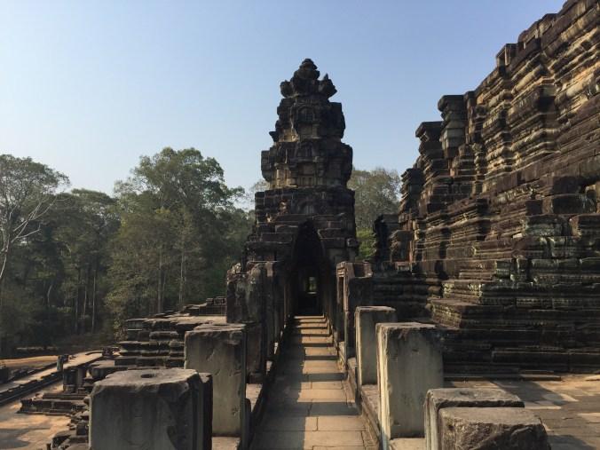 april may thailand cambodia malaysia 118
