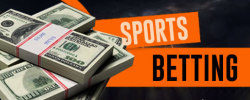 Sports betting directory both teams to score in both halves betting tips