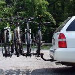hitch bike rack reviews