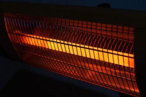 Best Infrared Heater Reviews