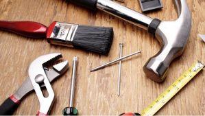Basic Carpentry Tips for Beginners